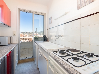 Rental-apartment-in-Cannes-center-Bergeon-2