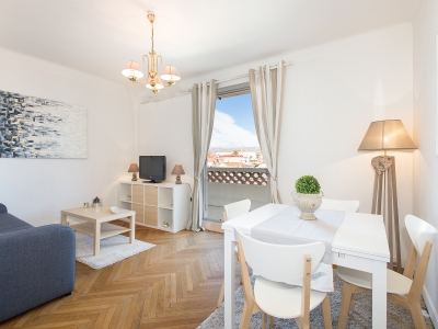 Rental-apartment-in-Cannes-center-Bergeon-3