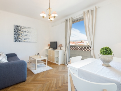 Rental-apartment-in-Cannes-center-Bergeon-4