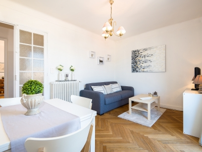 Rental-apartment-in-Cannes-center-Bergeon-5
