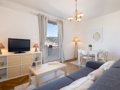 Rental-apartment-in-Cannes-center-Bergeon-6