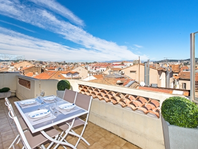 Rental-apartment-in-Cannes-center-Bergeon-7