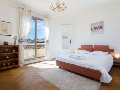 Rental-apartment-in-Cannes-center-Bergeon-9