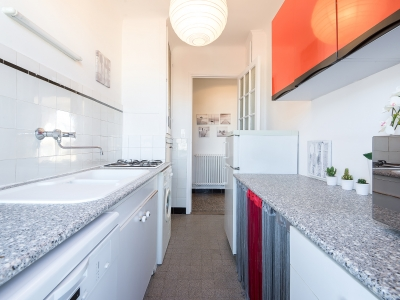 Rental-apartment-in-Cannes-center-Bergeon