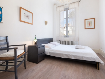 Rental-Apartment-in-Cannes-near-Suquet-2