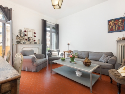 Rental-Apartment-in-Cannes-near-Suquet-3