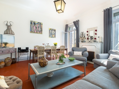 Rental-Apartment-in-Cannes-near-Suquet-4