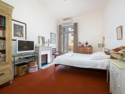 Rental-Apartment-in-Cannes-near-Suquet-5