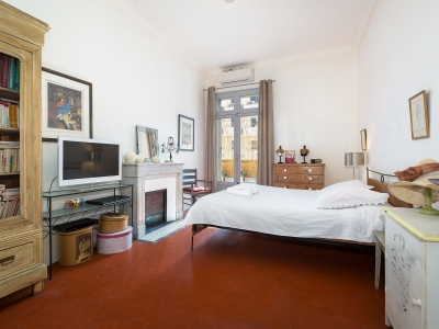 Rental-Apartment-in-Cannes-near-Suquet-7