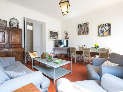 Rental-Apartment-in-Cannes-near-Suquet-8