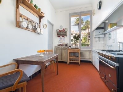 Rental-Apartment-in-Cannes-near-Suquet-9