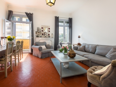 Rental-Apartment-in-Cannes-near-Suquet