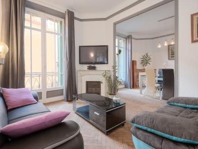 Rental-apartment-in-Cannes-cozystay-Fassone-2