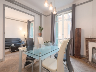 Rental-apartment-in-Cannes-cozystay-Fassone-3