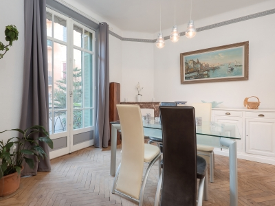 Rental-apartment-in-Cannes-cozystay-Fassone-4