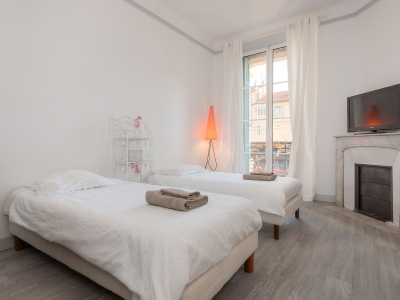 Rental-apartment-in-Cannes-cozystay-Fassone-5