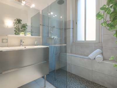 Rental-apartment-in-Cannes-cozystay-Fassone-7