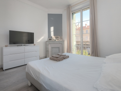 Rental-apartment-in-Cannes-cozystay-Fassone