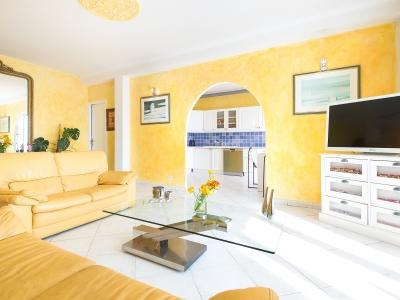 Rental-apartment-in-Villefranche-10