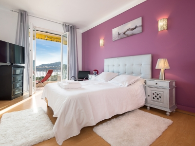 Rental-apartment-in-Villefranche-11