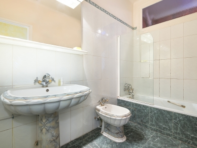 Rental-apartment-in-Villefranche-12