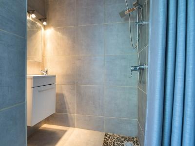 Rental-apartment-in-Villefranche-3