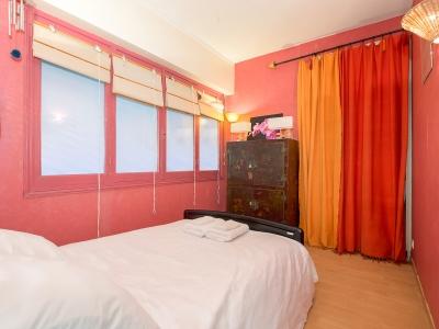 Rental-apartment-in-Villefranche-4