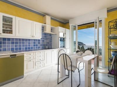 Rental-apartment-in-Villefranche-5