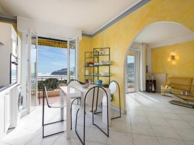 Rental-apartment-in-Villefranche-6