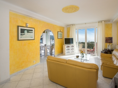 Rental-apartment-in-Villefranche-7