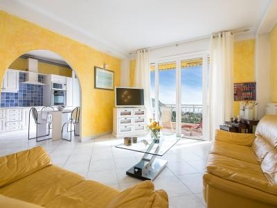 Rental-apartment-in-Villefranche-9