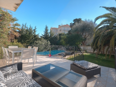 Rental-Villa-in-the-heart-of-Cannes-Benguigui-10