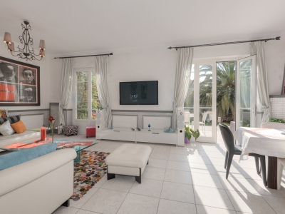 Rental-Villa-in-the-heart-of-Cannes-Benguigui-11
