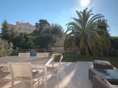 Rental-Villa-in-the-heart-of-Cannes-Benguigui-13