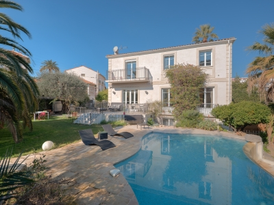 Rental-Villa-in-the-heart-of-Cannes-Benguigui-14