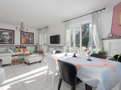 Rental-Villa-in-the-heart-of-Cannes-Benguigui-15