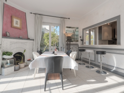 Rental-Villa-in-the-heart-of-Cannes-Benguigui-16