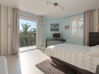Rental-Villa-in-the-heart-of-Cannes-Benguigui-3