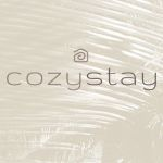 COZYSTAY • Agence immobilière
